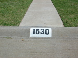 5-6-10-Thr--curbpainter numbers 003